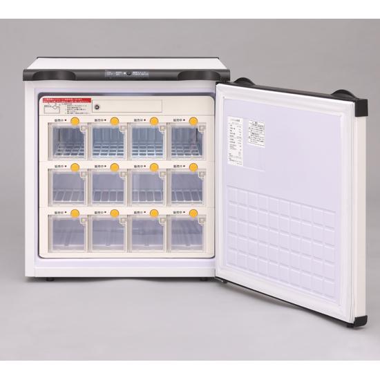 システム冷蔵庫(SR-470H) | 客室オプション | ホテル向け製品 | 株式会社 アルメックス